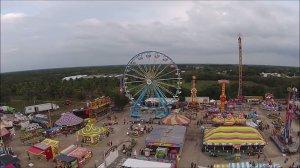 Feria de Reyes tizimin 2015 resumen-041
