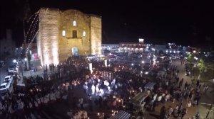 Feria de Reyes tizimin 2015 resumen-052